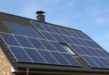 NTPC Issues 300 kW Rooftop Solar Tender for a School in Vindhyachal