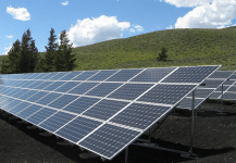 UPERC Dismisses Amplus Green's Plea to Term its 50 MW Solar Project as Captive