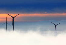 Africa and Middle East Wind Capacity Additions Down 7% in 2019