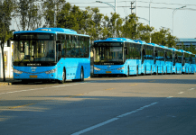 Bangalore to Add 90 Electric Buses to its EV Fleet