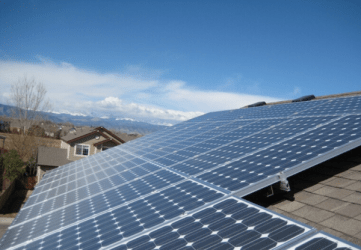 Concerns Over Maharashtra's Plan to Impose Grid Support Charges on Rooftop Solar