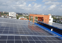 DISCOMs Expected to Carry out Rooftop Solar Consumer Awareness and Publicity Drive