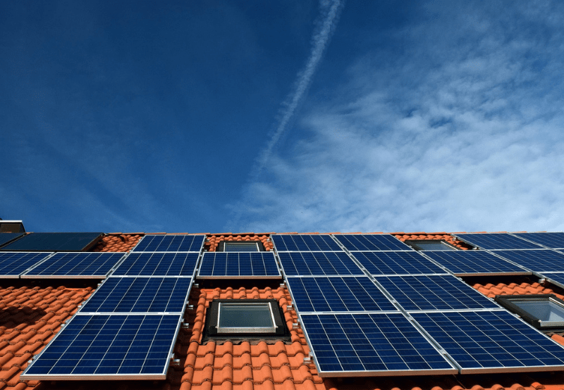 Gujarat_ Bidding Deadline for 600 MW of Residential Rooftop Solar Projects Extended