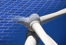 Key Policy Announcements for Solar and Other Renewables from January 2020