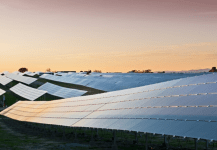 ib vogt, Jakson, Vijay Printing Press & SolarArise Winners in the UP 184 MW Solar Auction