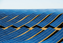 Uzbekistan Seeks Foreign Investors to Develop 400 MW of Solar Projects