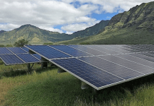 Gujarat to Install Solar Systems to Power 15 Water Treatment and Sewage Projects