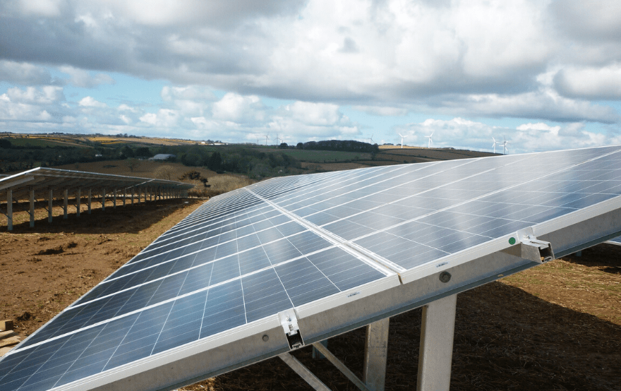 SECI Invites Bids for 34 MW of Solar Projects at Singareni Collieries in Telangana