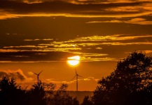Africa to Use Renewables to Bolster its Response to COVID-19 Pandemic
