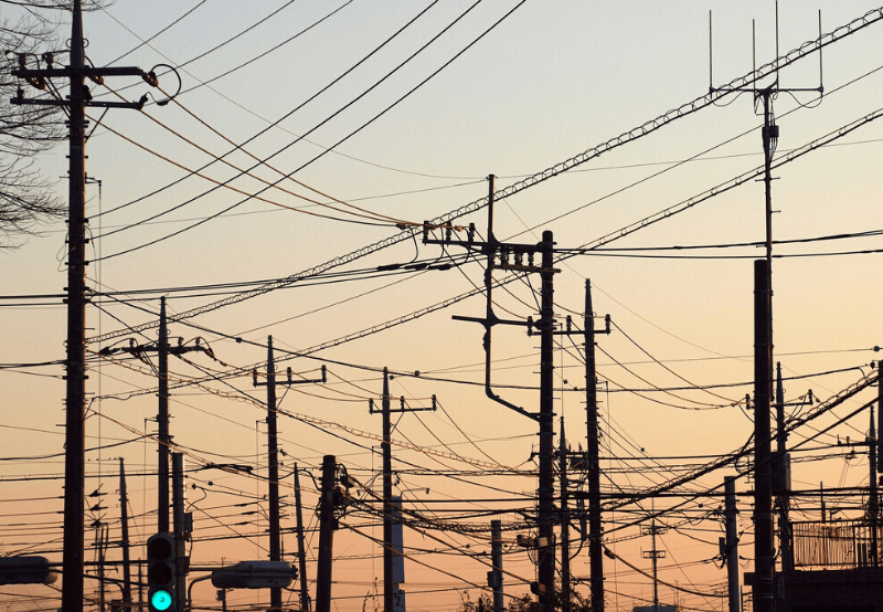 CERC_ DISCOMs to Pay Reduced Late Payment Surcharge Amid COVID-19 Outbreak