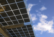 COVID-19 Impact_ Solar Module Manufacturer SunPower Halts Production Temporarily