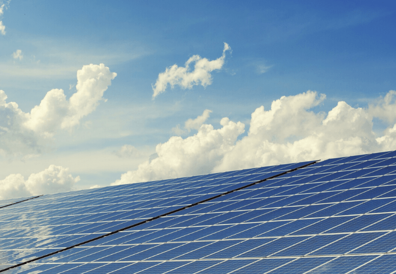 SECI Announces Tender for 2.5 GW of Solar Projects