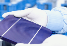 Cell Manufacturing Capacity Lags Demand from DCR Programs