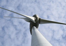 Karnataka Retains Generic Tariff of ₹3.26_kWh for Wind Projects in FY 2020-21