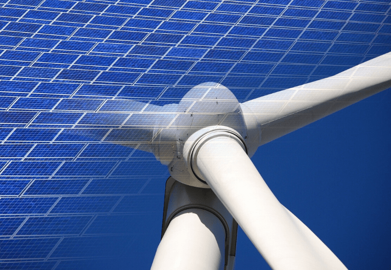 SECI Extends Bidding Deadlines for its 2 GW Solar and 2 GW Wind Tenders Again