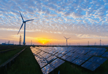 SECI Extends Bids Submission Deadline for its 2 GW Solar and 2 GW Wind Tender