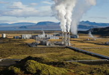 ADB Approves $300 Million for Facilitating 110 MW of Geothermal Power in Indonesia