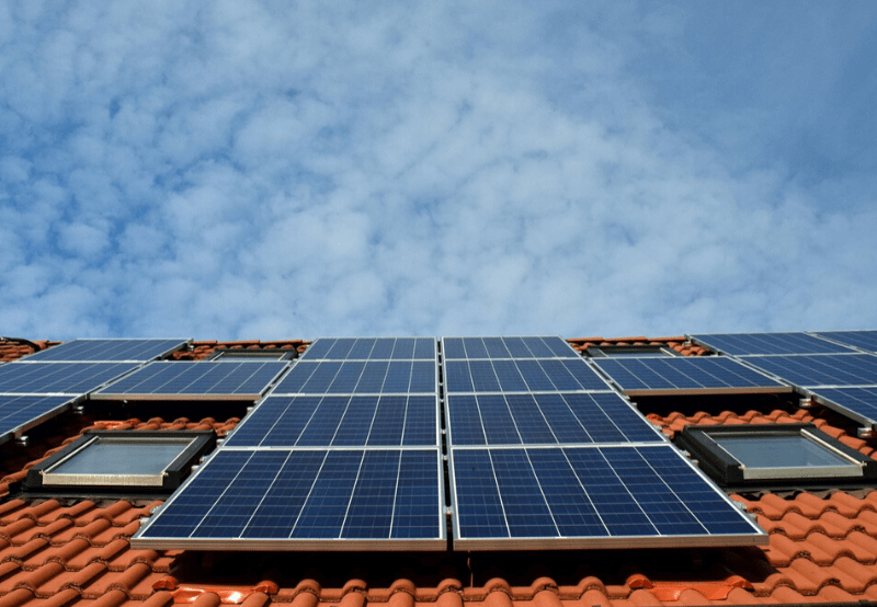 Andaman and Nicobar Islands_ Energy Charges for Residential Rooftop Solar Cut by 59%