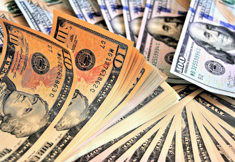 Cleantech Solar Receives $75 Million Green Loan to Help Set Up 500 MW of Solar Projects