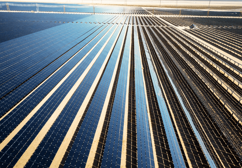 Despite COVID-19, About $7 Billion Worth of Solar Tenders Announced in Q1