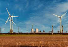 Government Agencies Driving the Growth of Wind Installations in India_ GWEC