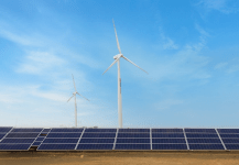 MNRE Guidelines forProcuring Power From 2.5 GW of Wind Projects Blended With Solar
