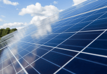 Military Engineer Services Invites Bids for a 1 MW Solar Project in Assam