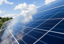 Sri Lanka Extends Bid Submission Deadline for its 150 MW Solar Tender
