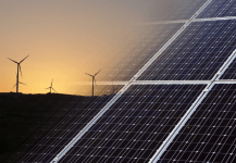 Tata Power Announces RfS for 225 MW of Power from Wind-Solar Hybrid Projects