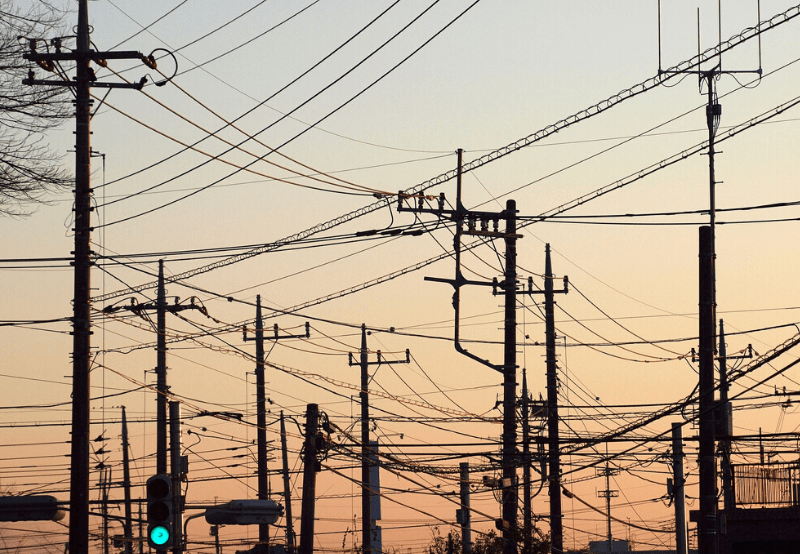 _Electricity Act Amendment Proposals That Could Invigorate the Renewable Energy Sector