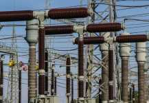 India's Power Supply Deficit Widens to 0.5% in Q2 2020 Amid COVID_ CEA