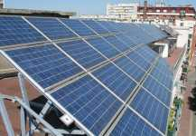 SECI Extends Commissioning Timelines for 97.5 MW of Rooftop Solar Projects