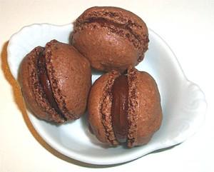 macarons_0521