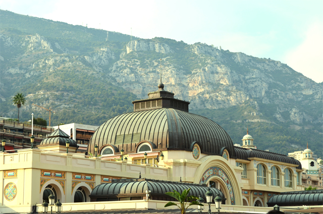 mercredie blog mode Monaco