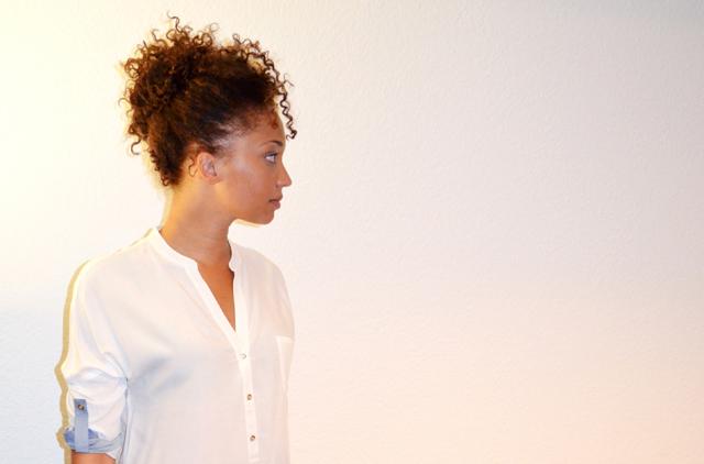 chemise-promod-tye-dye-diesel-bleue-mercredie-blog-mode-profil