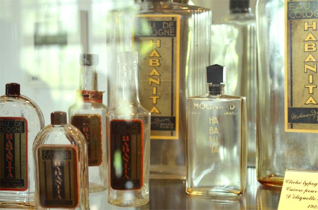 grasse-parfums-molinard-fragonard-galimard-habanita