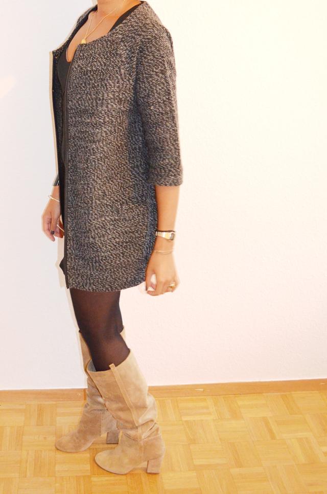 mercredie-blog-mode-look-neutre-gris-black-noir-promod-zara-cos-3