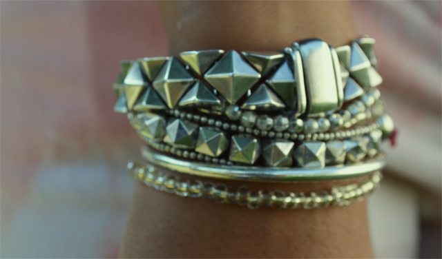mercredie-blog-mode-rock-stud-studs-bijoux-bracelet-vintage-clous