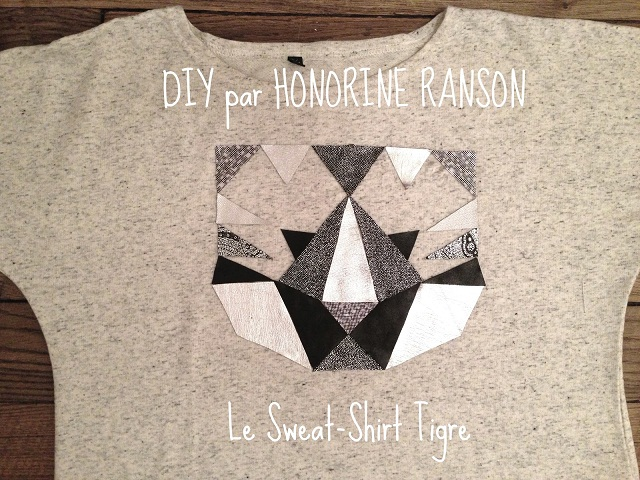 DIY-Sweat-tigre-honorine-elsamuse