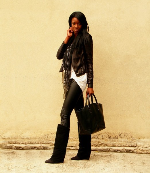 assitan-styles-starck-givenchy-boots-diy