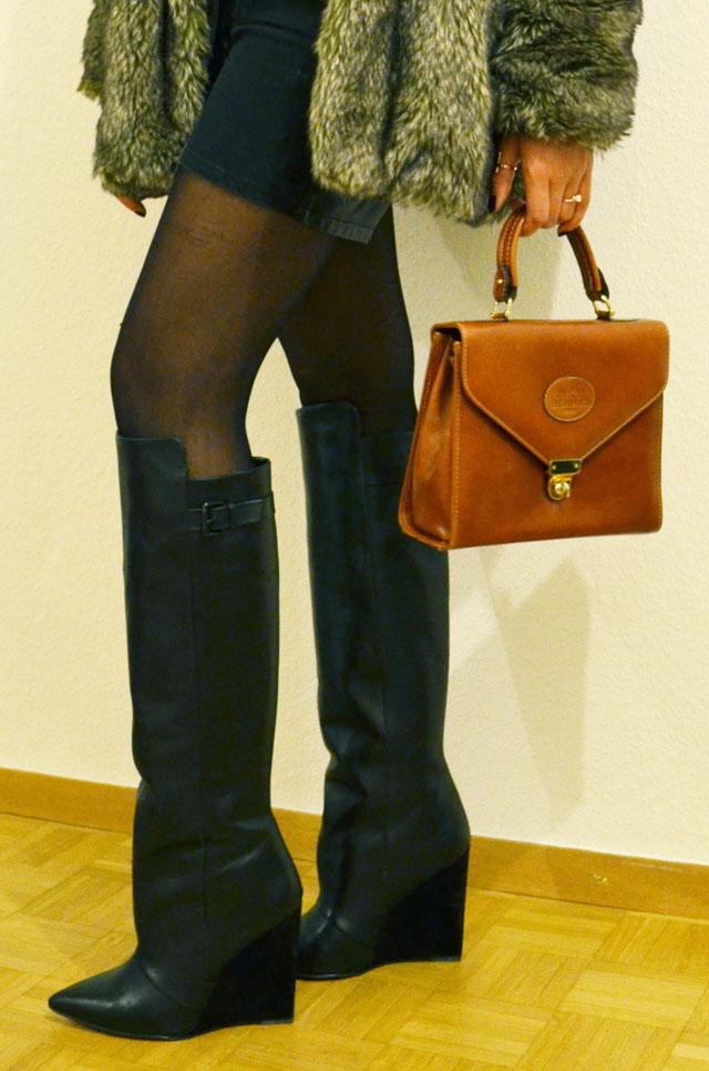 mercredie-blog-mode-manteau-fourrure-etam-sac-hermes-zara-bottes-givenchy-ersatz-6