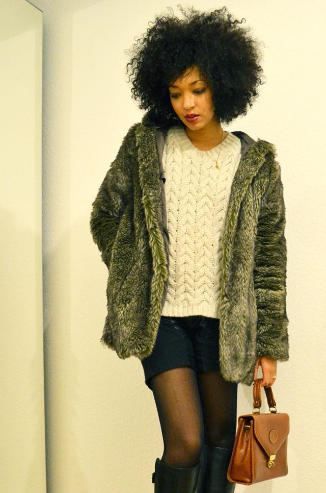 mercredie-blog-mode-manteau-fourrure-etam-sac-hermes-zara-bottes-givenchy-ersatz
