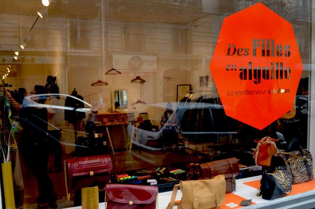 mercredie-blog-mode-paris-des-filles-en-aiguilles-creatrices-espace-beaurepaire