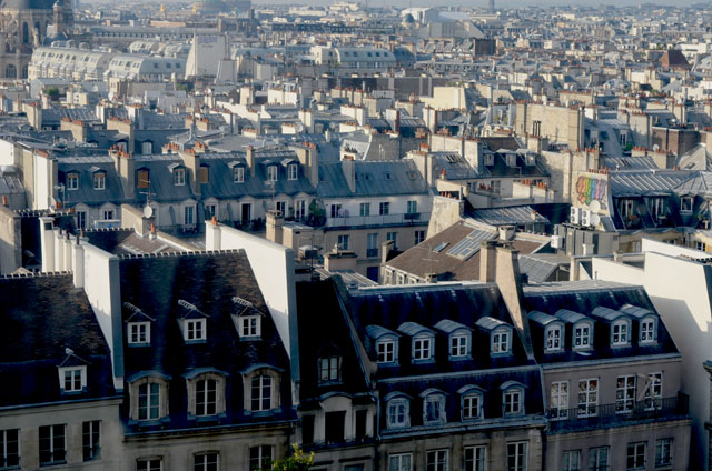 mercredie-blog-mode-paris-vue-beaubourg