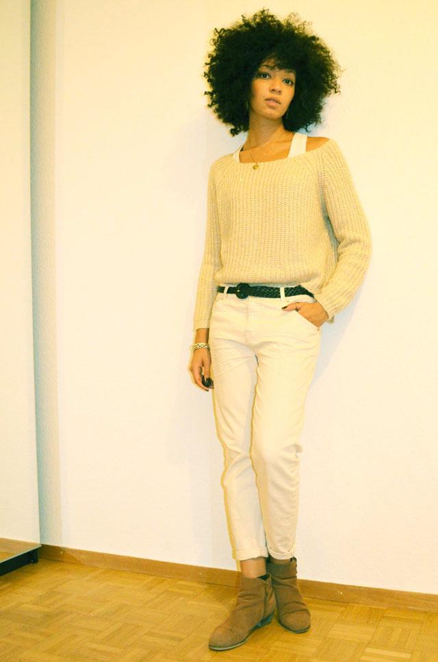 mercredie-blog-mode-blanc-mango-pull-jean-boyfriend-primark-boots-lace-dentelle-2