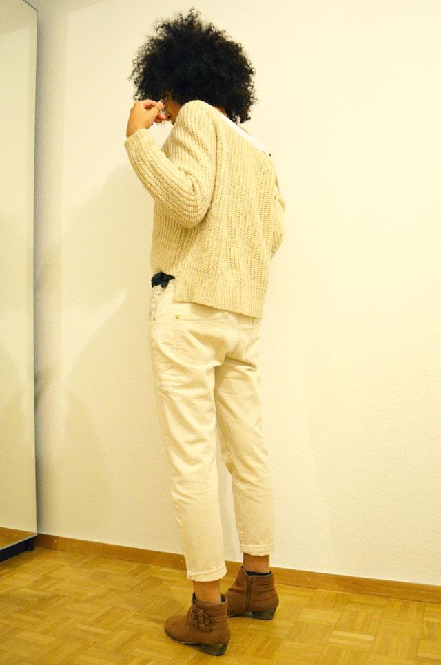 mercredie-blog-mode-blanc-mango-pull-jean-boyfriend-primark-boots-lace-dentelle-3