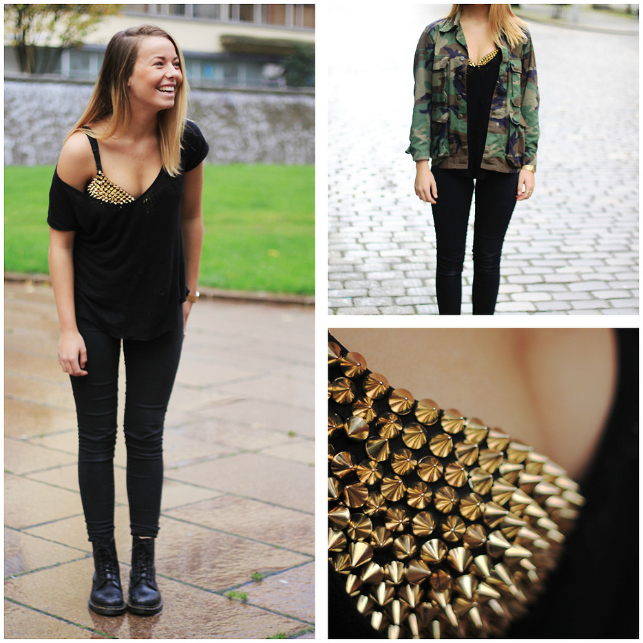 mercredie-blog-mode-studded-bra-gold