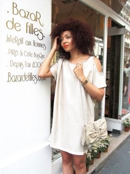 blog-mode-mercredie-geneve-suisse-bazar-de-filles-paris-boutique-clotilde-rue-vieille-du-temple81