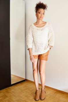 mercredie-blog-mode-beaute-geneve-suisse-pull-barnabe-mes-demoiselles-boots-clous-short-cuir-vila2