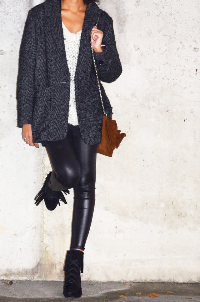 mercredie-blog-mode-beaute-pull-barnabe-mes-demoiselles-blanc-creme-sac-nubuck-village-geneve-manteau-oversize-boyfriend-kate-moss